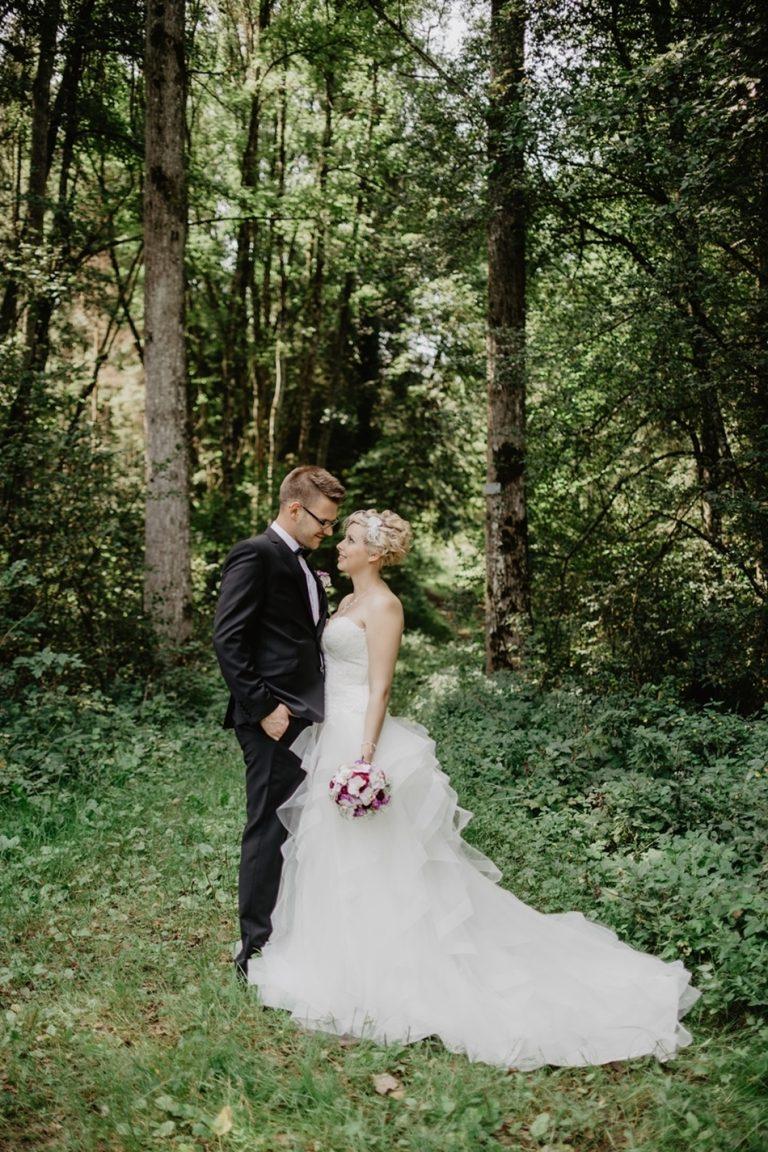 Hochzeitsfotografie-tübingen-hechingen-hochzeitsfotograf