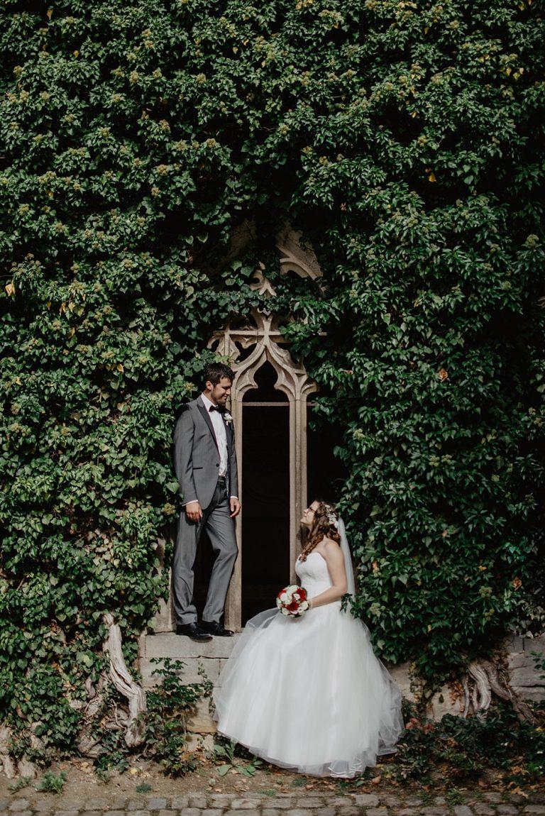 Kohlmeier Fotografie Holzgerlingen Hochzeit Jascha Deborah heiraten in Holzgerlingen